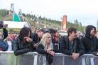 Sabaton-Open-Air-Rockstad-Falun-2014-Festival-Life-Patrik 0223