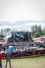 Sabaton-Open-Air-Rockstad-Falun-2014-Festival-Life-Patrik 0916