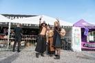 Sabaton-Open-Air-Rockstad-Falun-2014-Festival-Life-Patrik 9495