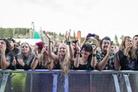 Sabaton-Open-Air-Rockstad-Falun-2014-Festival-Life-Patrik 9620