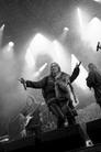 Sabaton-Open-Air-Rockstad-Falun-20140814 Arkona 9703