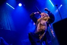 Sabaton-Open-Air-Rockstad-Falun-20140814 Arkona 9722