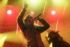 Sabaton-Open-Air-Rockstad-Falun-20140814 Finntroll 9790