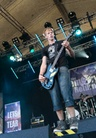 Sabaton-Open-Air-Rockstad-Falun-20140814 The-Memory-Returns 9474