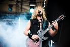 Sabaton-Open-Air-Rockstad-Falun-20140815 Ammotrack 2558