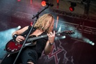 Sabaton-Open-Air-Rockstad-Falun-20140815 Ammotrack 9935
