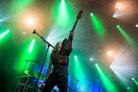 Sabaton-Open-Air-Rockstad-Falun-20140815 Amorphis 0224