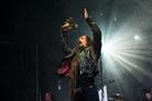 Sabaton-Open-Air-Rockstad-Falun-20140815 Amorphis 0257