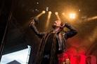 Sabaton-Open-Air-Rockstad-Falun-20140815 Amorphis 0280