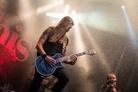 Sabaton-Open-Air-Rockstad-Falun-20140815 Amorphis 0292