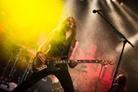 Sabaton-Open-Air-Rockstad-Falun-20140815 Amorphis 0302
