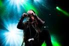 Sabaton-Open-Air-Rockstad-Falun-20140815 Amorphis 2675