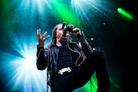 Sabaton-Open-Air-Rockstad-Falun-20140815 Amorphis 2680