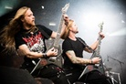 Sabaton-Open-Air-Rockstad-Falun-20140815 Deals-Death 2646