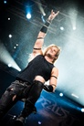 Sabaton-Open-Air-Rockstad-Falun-20140815 Deals-Death 2654