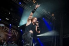 Sabaton-Open-Air-Rockstad-Falun-20140815 Deals-Death 9953