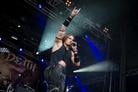 Sabaton-Open-Air-Rockstad-Falun-20140815 Deals-Death 9953