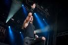Sabaton-Open-Air-Rockstad-Falun-20140815 Deals-Death 9958