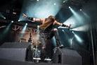 Sabaton-Open-Air-Rockstad-Falun-20140815 Deals-Death 9963