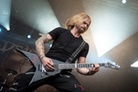 Sabaton-Open-Air-Rockstad-Falun-20140815 Deals-Death 9992