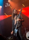 Sabaton-Open-Air-Rockstad-Falun-20140815 Grand-Magus 0202