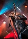 Sabaton-Open-Air-Rockstad-Falun-20140815 Grand-Magus 0206