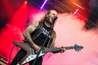 Sabaton-Open-Air-Rockstad-Falun-20140815 Grand-Magus 0213