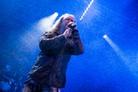 Sabaton-Open-Air-Rockstad-Falun-20140815 Masterplan 0365