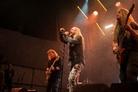 Sabaton-Open-Air-Rockstad-Falun-20140815 Masterplan 0398