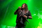 Sabaton-Open-Air-Rockstad-Falun-20140815 Testament 0422