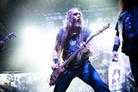 Sabaton-Open-Air-Rockstad-Falun-20140815 Testament 2940
