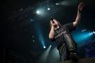 Sabaton-Open-Air-Rockstad-Falun-20140815 Trail-Of-Murder 0146