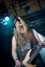 Sabaton-Open-Air-Rockstad-Falun-20140816 Less-Than-4 0626