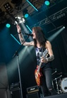 Sabaton-Open-Air-Rockstad-Falun-20140816 Less-Than-4 0628