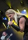 Sabaton-Open-Air-Rockstad-Falun-20140816 Twilight-Force 0802
