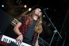 Sabaton-Open-Air-Rockstad-Falun-20140816 Twins-Crew 0581