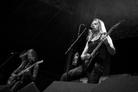 Sabaton-Open-Air-Rockstad-Falun-20140816 Tyr 1017