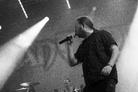 Sabaton-Open-Air-Rockstad-Falun-20140816 Van-Canto 1130