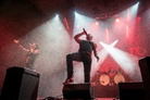 Sabaton-Open-Air-Rockstad-Falun-20140816 Van-Canto 1162
