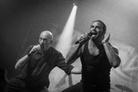Sabaton-Open-Air-Rockstad-Falun-20140816 Van-Canto 1184