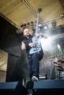 Sabaton-Open-Air-Rockstad-Falun-20140815 Brainstorm 5858