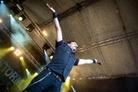 Sabaton-Open-Air-Rockstad-Falun-20140815 Brainstorm 5896