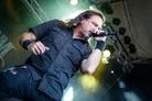 Sabaton-Open-Air-Rockstad-Falun-20140815 Brainstorm 5901