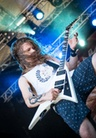 Sabaton-Open-Air-Rockstad-Falun-20140815 Lost-Society 5808