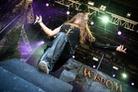 Sabaton-Open-Air-Rockstad-Falun-20140815 Wisdom 5658