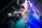 Sabaton-Open-Air-Rockstad-Falun-20150813 Cavanaugh 4382