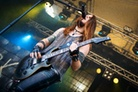 Sabaton-Open-Air-Rockstad-Falun-20150813 Mark-Zero 4300