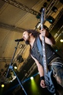 Sabaton-Open-Air-Rockstad-Falun-20150813 Mark-Zero 4306