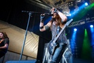 Sabaton-Open-Air-Rockstad-Falun-20150813 Mark-Zero 4344