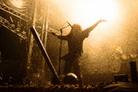 Sabaton-Open-Air-Rockstad-Falun-20150814 Kreator 5365
